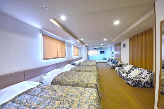 hotelyamanouchi_room_famia1