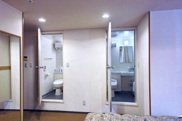 hotelyamanouchi_room_famia3