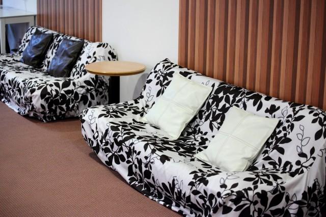 hotelyamanouchi_room_famia4